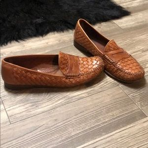 Allen Edmonds Loafers 👞